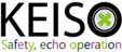 KEISO Safety,echo operation